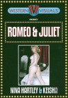 Romeo and Juliet, more porn versions thumbnail