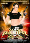 Thumbnail image for Tomb Raider XXX hardcore trailer debut
