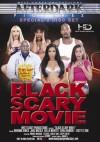 Black Scary Movie thumbnail