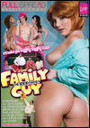Thumbnail image for Family Guy: The XXX Parody