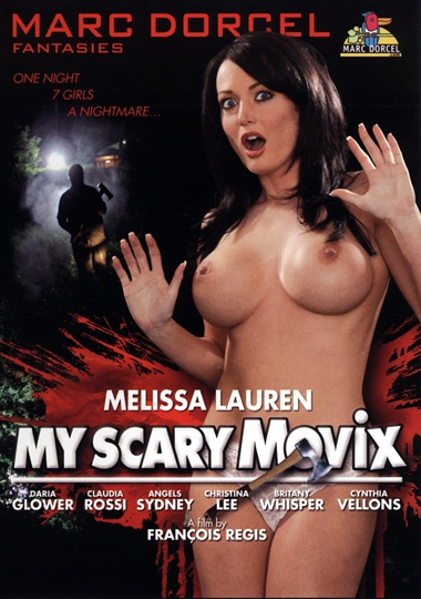 horror movie porn Everyday low  prices and free delivery on eligible orders.