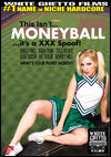 Thumbnail image for Moneyball XXX Spoof