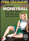 Moneyball XXX Spoof thumbnail