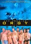 The Amazing Orgy thumbnail