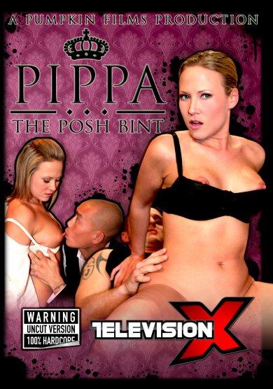 pippa middleton porn