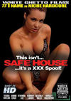 Thumbnail image for This Isn't Safe House … It's A XXX Spoof