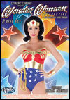 Thumbnail image for Wonder Woman Interactive