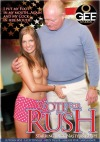 Thumbnail image for Vote For Rush – Limbaugh XXX