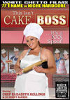 Thumbnail image for This Isn't Cake Boss … It's a XXX Spoof!
