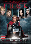 Thumbnail image for Thor XXX Parody Trailer from Extreme Comixxx
