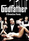 The Godfather XXX in stores today thumbnail