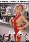 Thumbnail image for Kiss My Grits