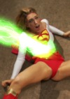 Kink.com Superheroine Porn Parodies thumbnail