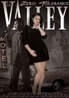 Thumbnail image for The Valley – hardboiled detective porn by Lee Roy Myers and Sam Hain