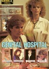Thumbnail image for Genital Hospital