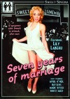 Thumbnail image for Seven Years of Marriage – XXX remake of The Seven Year Itch