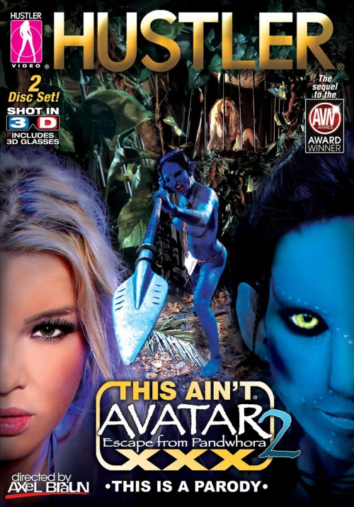 this aint avatar xxx 2 porn parody axel braun Free Housewife Porn Tube, 1 223 of 4521 Housewife Fresh Sex Videos.