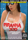 Thumbnail image for This Isn't Piranha 3DD … It's A XXX Spoof!