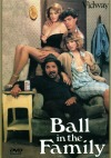 Ball in the Family – Ron Jeremy as Archie Bunker thumbnail