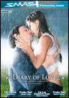 Diary of Love: XXX Romance Adaptation of The Notebook thumbnail