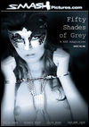 Thumbnail image for Fifty Shades of Grey XXX NSFW Trailer