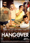 Official The Hangover XXX Parody thumbnail