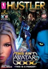 Thumbnail image for This Ain't Avatar XXX 2: Escape from Pandwhora 3D