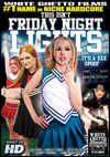 Thumbnail image for This Isn't Friday Night Lights … It's A XXX Spoof