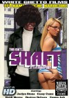 Thumbnail image for This Isn't Shaft XXX Spoof