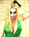 batgirl-lizzy-borden-1