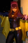 batgirl-sunny-lane-3