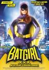 Thumbnail image for Batgirl XXX: An Extreme Comixxx Parody