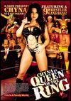 Thumbnail image for Chyna is Queen of the Ring – now live at Vivid, DVD to follow