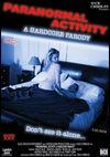 Paranormal Activity hardcore porn parody thumbnail