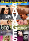 Thumbnail image for This Isn't Savages … It's A XXX Spoof!