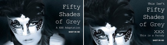 fifty-shades-xxx-box-cover-switch