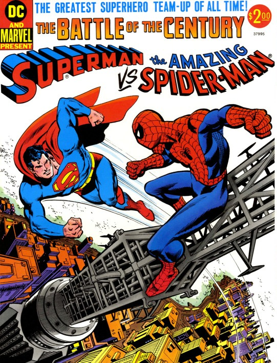 superman-vs-spiderman-1976-comic-cover