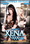 Thumbnail image for Xena!