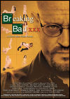 Breaking Bad XXX thumbnail