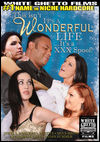 Thumbnail image for It's a Wonderful Life XXX