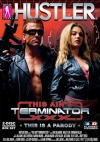 Thumbnail image for This Ain't Terminator XXX 3D from Axel Braun