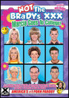 Thumbnail image for Not The Bradys XXX: Marcia Goes To College!