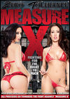 Thumbnail image for Measure X against Measure B