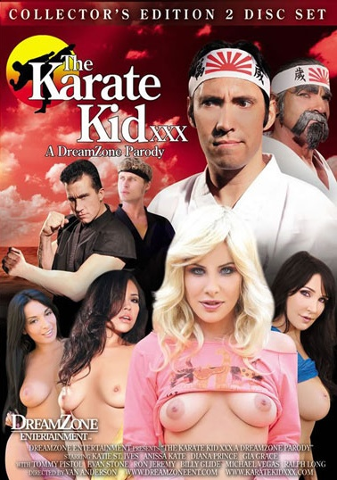 karate-kid-xxx-parody