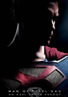 Axel Braun's Man of Steel XXX live at Vivid, soon on DVD thumbnail