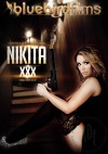 Thumbnail image for Nikita XXX from Bluebird