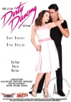 OMG It's The Dirty Dancing XXX Parody