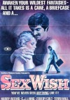 Thumbnail image for Sex Wish – 70s parody of Death Wish