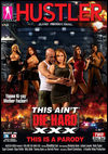 This Ain't Die Hard XXX from Hustler thumbnail