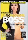 Thumbnail image for Undercover Boss XXX Spoof